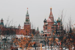 russian vegan travel phrases by the vegan sisters