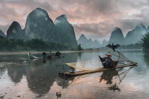 vegan travel phrases in mandarin for travelling in china