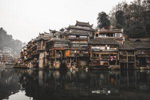 vegan cantonese travel phrases for easy vegan travel in china