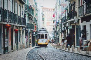 vegan portuguese travel phrases by the vegan sisters