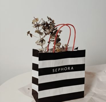 the ultimate vegan guide to sephora