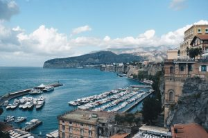 italian vegan travel phrases brought to you by vegan sisters travel blog