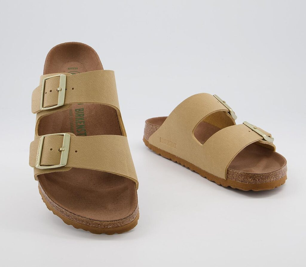 1578587481 dt1 Get a Kick Outta These Vegan Shoes