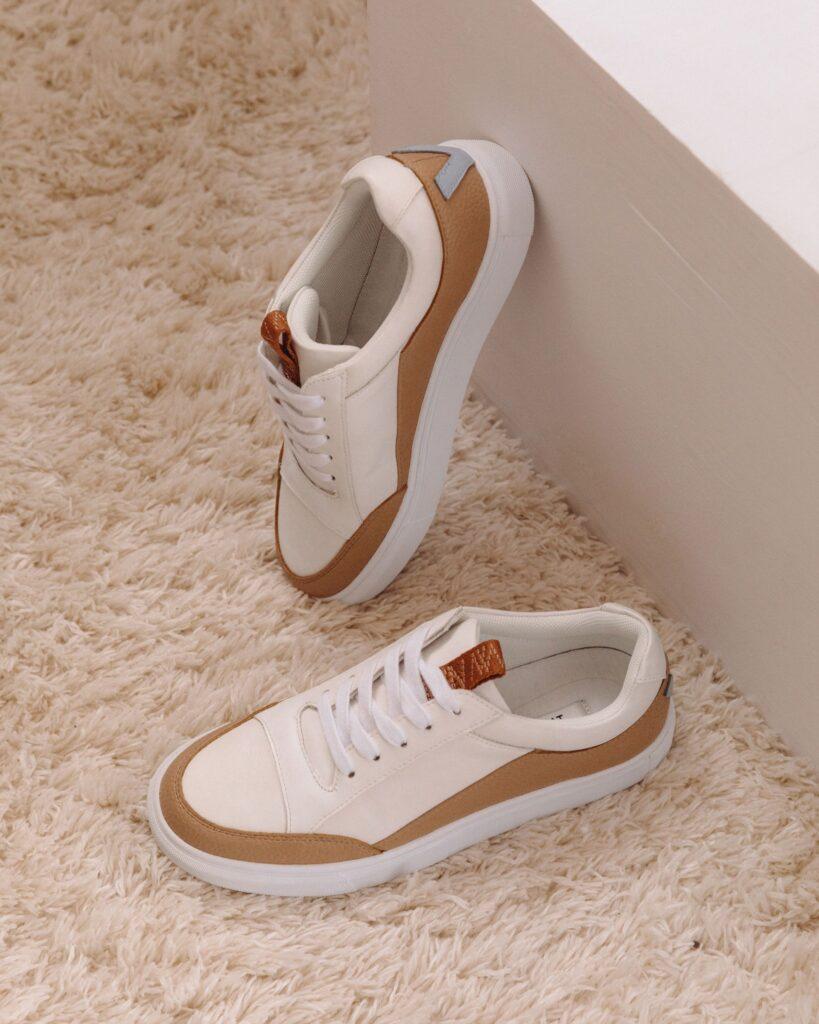 matt and natt vegan shoes and sneakers