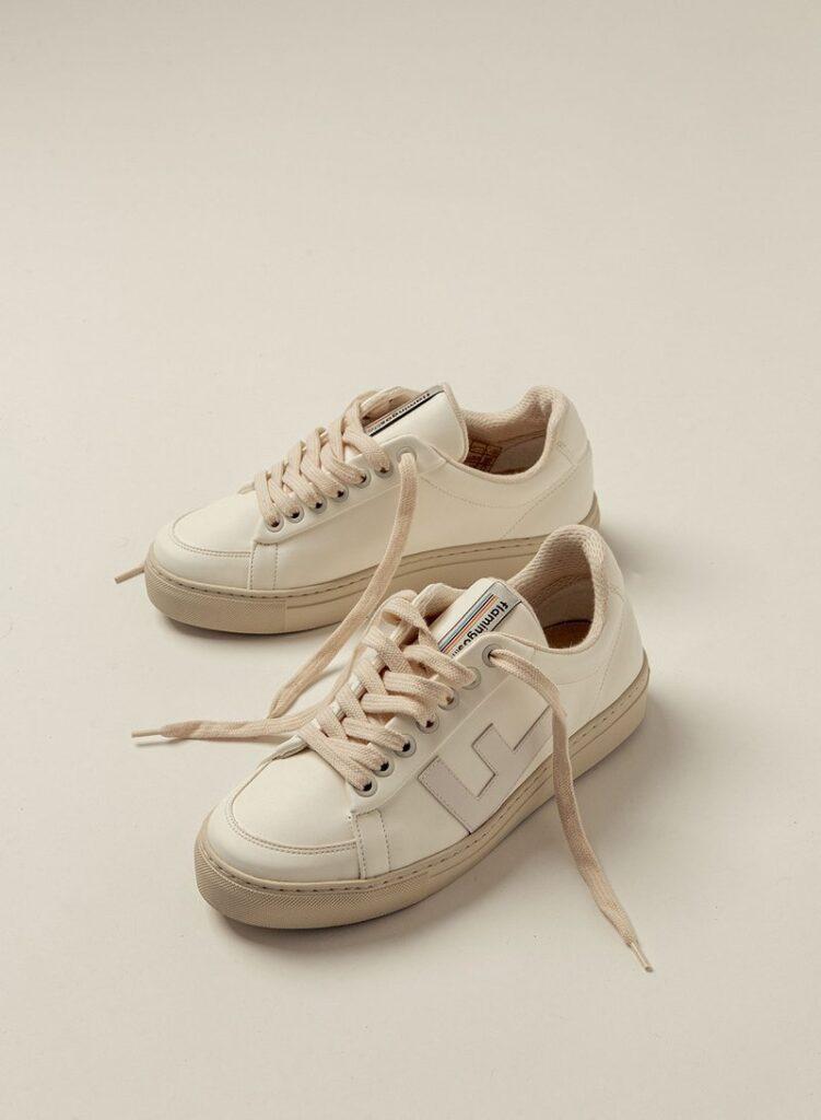 1 ed9fd33f 7098 4712 a52c 61fa74615f4c 800x Get a Kick Outta These Vegan Shoes