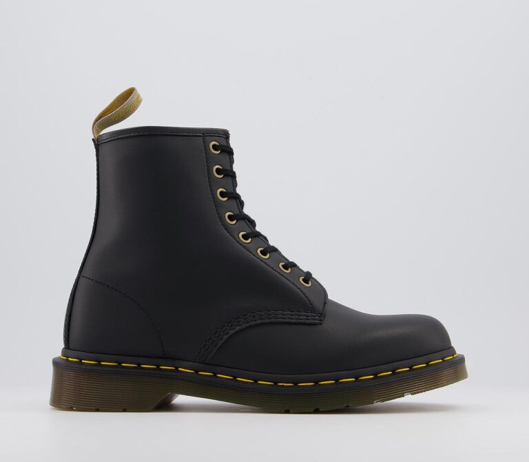 2929500080 sd1 Get a Kick Outta These Vegan Shoes